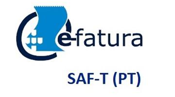 Novo prazo para envio do ficheiro SAF-T-PT mensal de Faturação