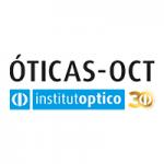oticas OCT