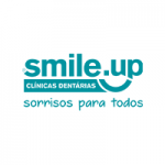 smile up