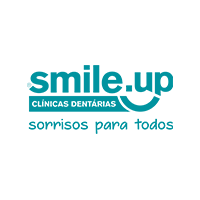 https://www.grupofabrica.com/wp-content/uploads/2019/10/smile-up.png
