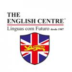 the english centre