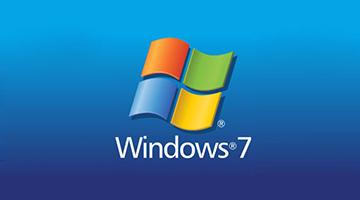 Fim do suporte do Windows 7 a 14 de janeiro de 2020