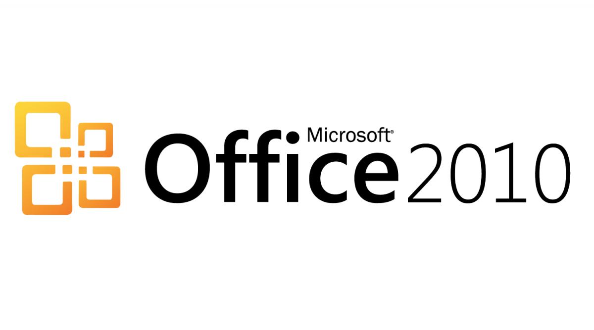 Fim do suporte do Office 2010