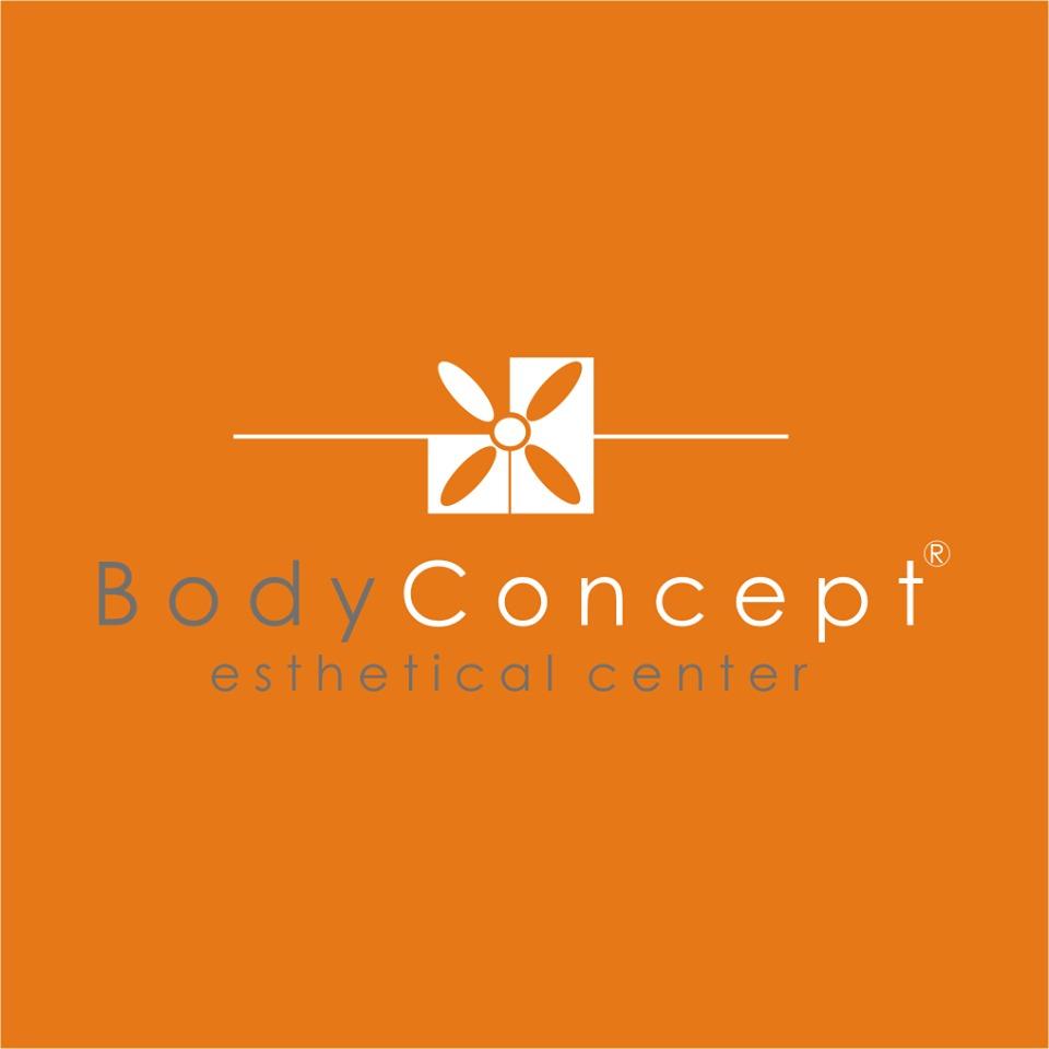 https://www.grupofabrica.com/wp-content/uploads/2020/08/Logo-Bodyconcept.jpeg
