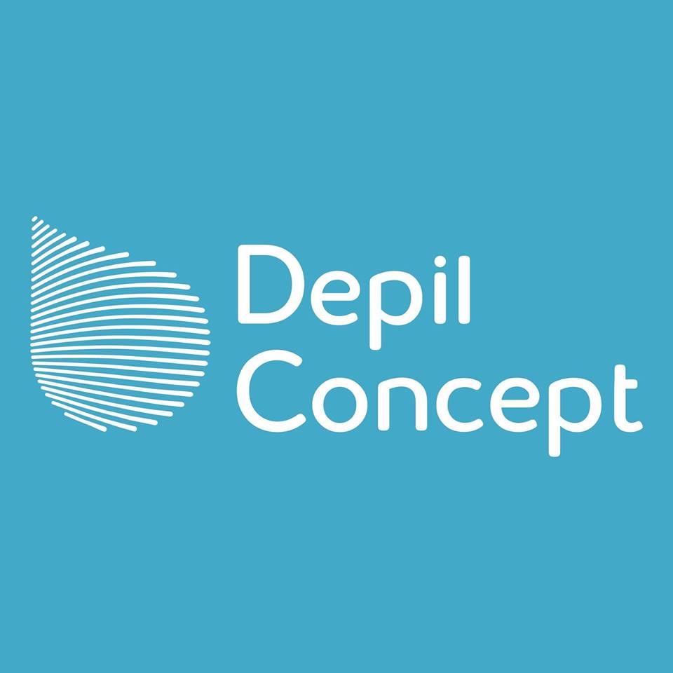 https://www.grupofabrica.com/wp-content/uploads/2020/08/Logo-Depilconcept.jpg